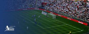 Sport-Event-Management-Company-bangladesh