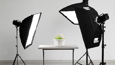 Product Photography in Bangladesh