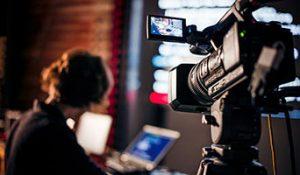 Video Production Company in Bangladesh