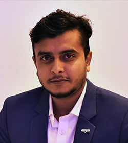 Mahidul Hasan