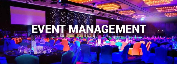 How to Start Event Management Business in Bangladesh