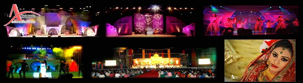 Top Event Management Companies In Bangladesh