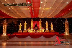 Wedding Planner BD | Wedding Planners Bangladesh