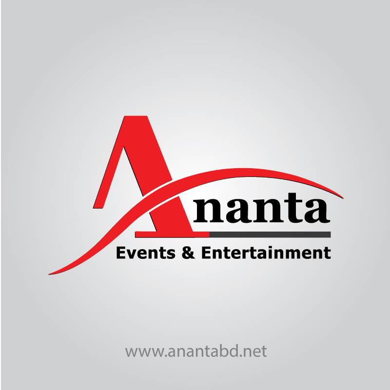 Best Event Agencies in Bangladesh