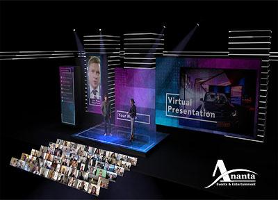 virtual conference bangladesh